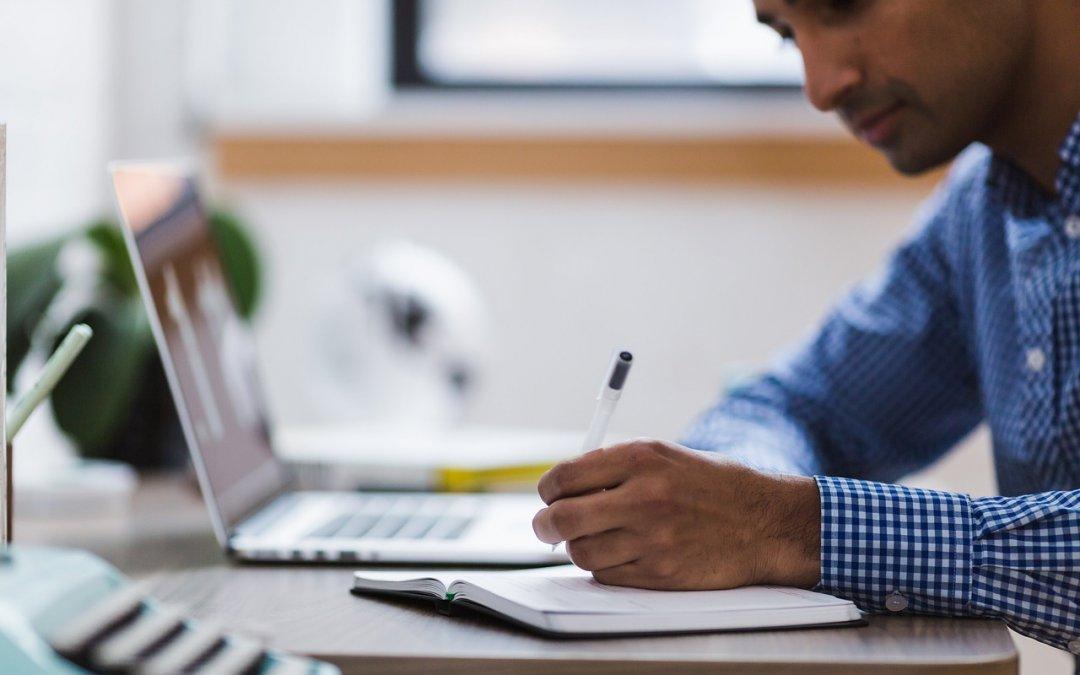 Announcing CEOS 2019 Essay Contest