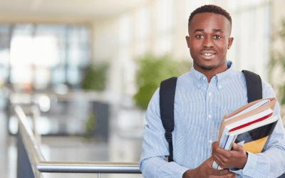 Announcing CEOS 2021 Essay Scholarship Contest